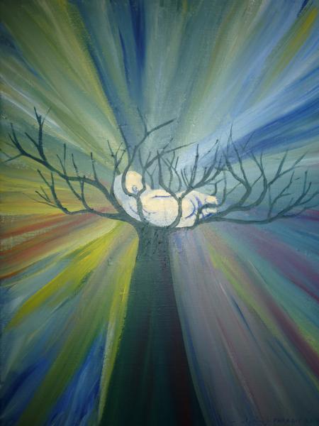 arbre-mère