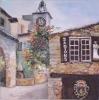 Séguret Village Charmant