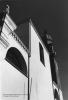 Eglise dell Angelo Raffaele, Venise (n.2/16, 1994)